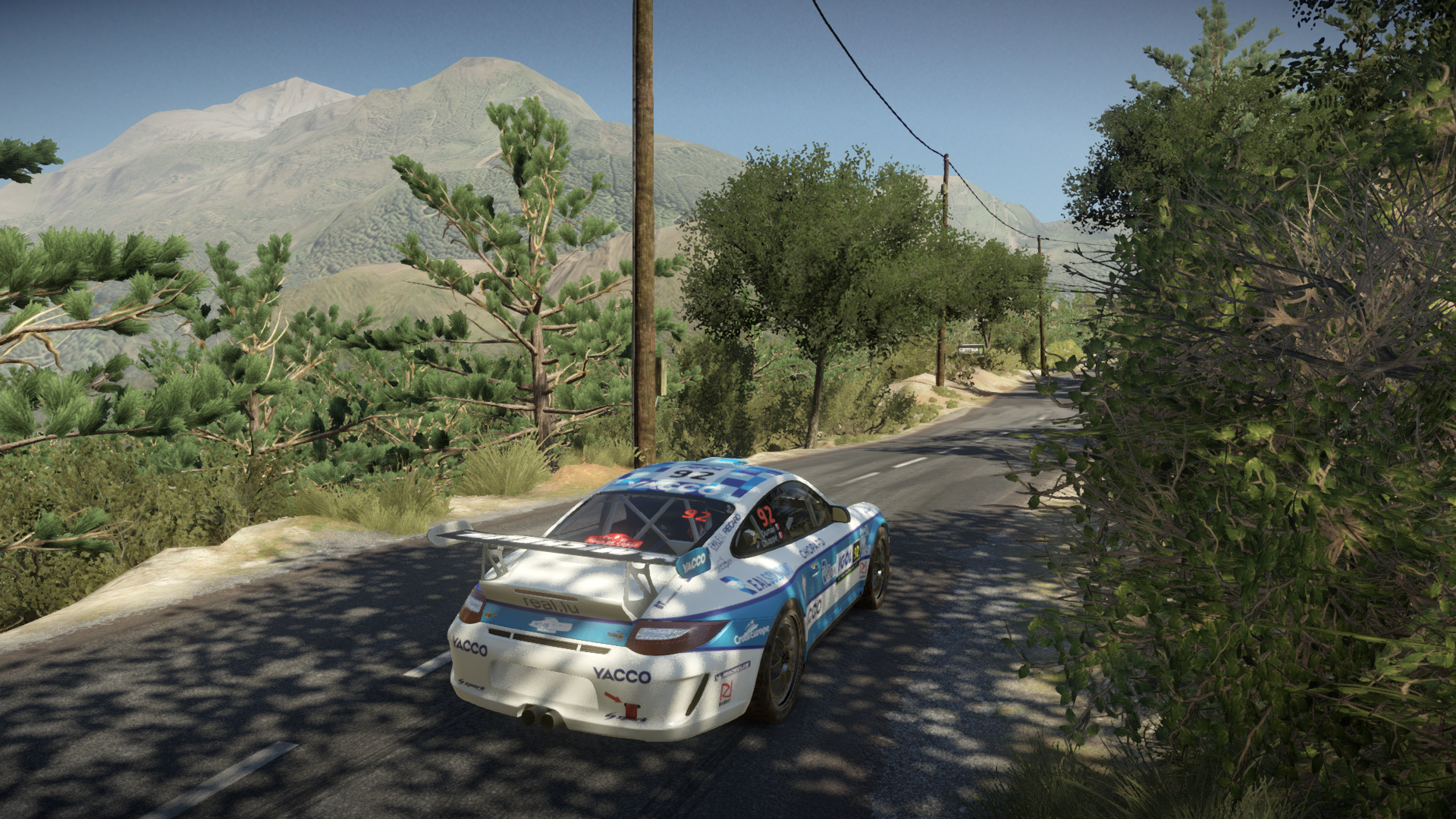 WRC 7 - Page 6 Wrc7
